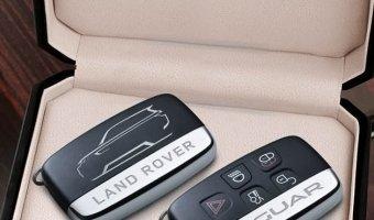 Уикенд Trade-in в Авто АЛЕА. Уикенд, когда любой автомобиль может превратиться в Jaguar или Land Rover.