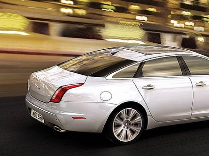 ARTEKS_Jaguar XJ_offer.jpg