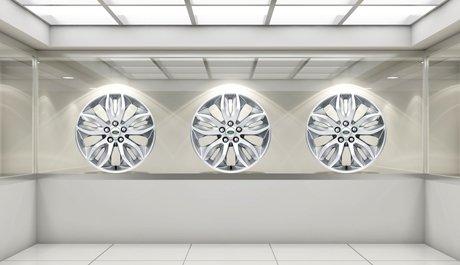 ARTEKS_Jaguar_Land_Rover_wheels_offer.jpg