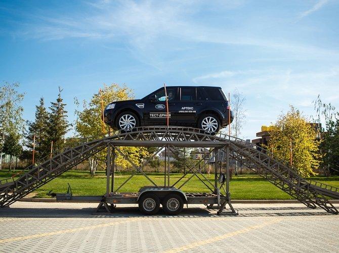 ARTEKS_Jaguar_Land_Rover_Day_5.jpg