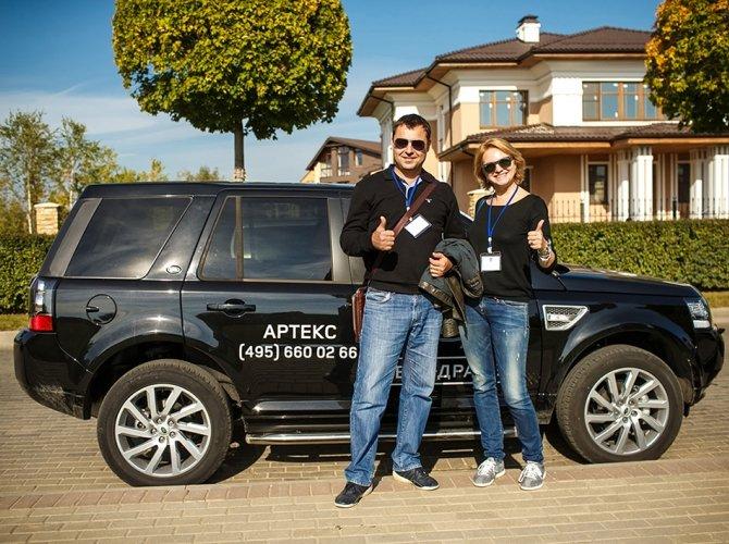 ARTEKS_Jaguar_Land_Rover_Day_8.jpg