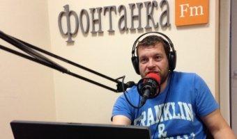 Текущее состояние российского авторынка (как новых авто так и б/у)