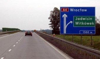 Самыми безопасными дорогами в Европе признаны дороги Норвегии, Швейцарии, Великобритании и Швеции, а самыми опасными - польские!