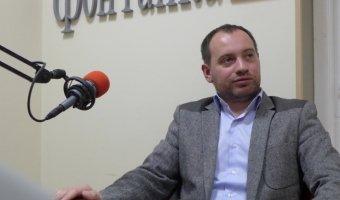 Нововведения в страховом бизнесе - КАСКО и ОСАГО, рассказывает представитель компании «Капитал-полис»