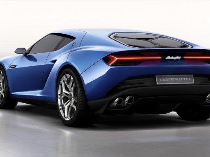 Lamborghini_Asterion_3-4_Rear.jpg
