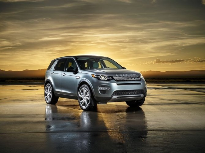 LR_Discovery_Sport_03_LowRes.jpg