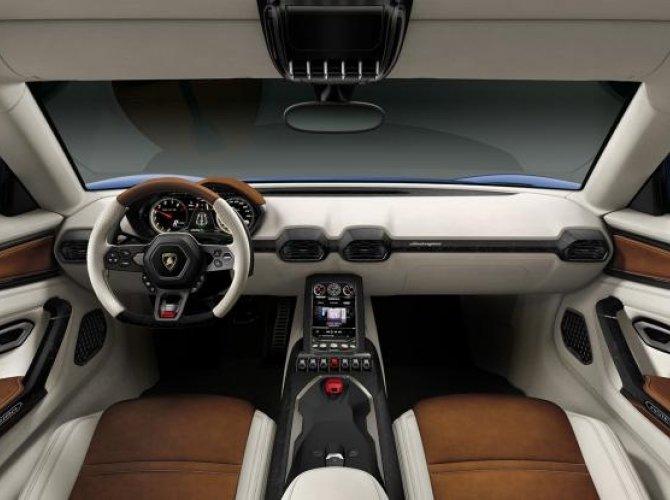 Lamborghini_Asterion_Interior.jpg