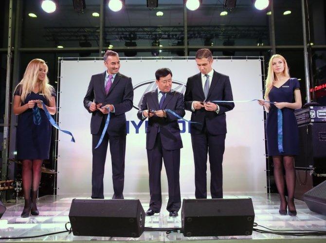 Avtomir_Sokolniki_opening_7.JPG