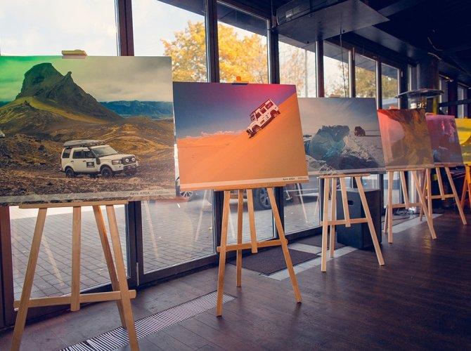 Avto_ALEA_Jaguar Land Rover Day_2.jpg