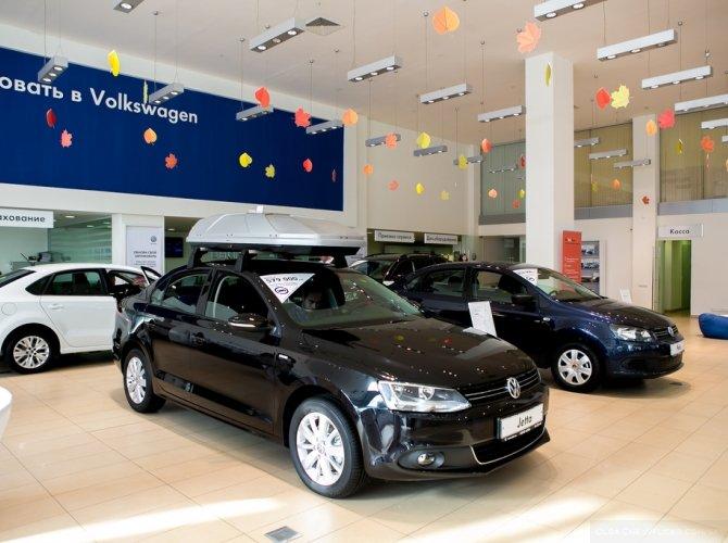 ALEA_Volkswagen_DOD_utilization_post_release_1.JPG