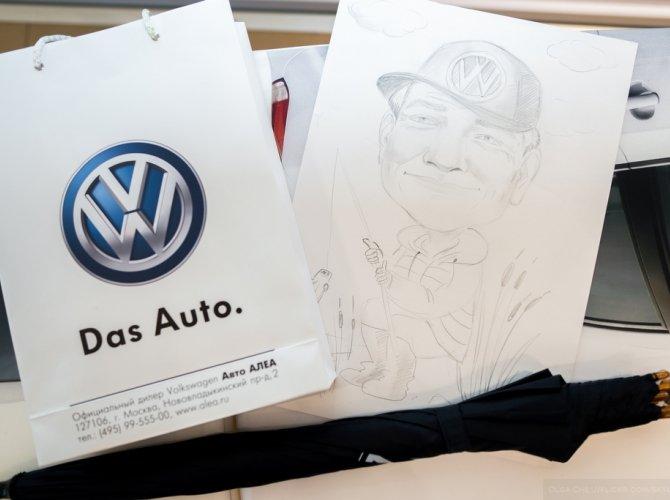 ALEA_Volkswagen_DOD_utilization_post_release_4.JPG
