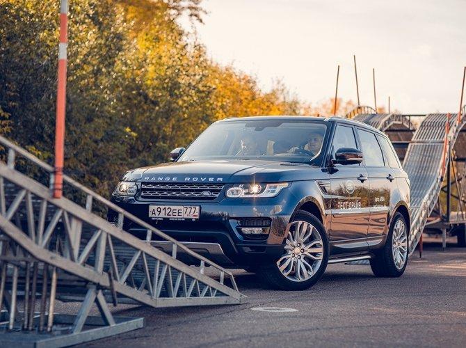 Avto_ALEA_Jaguar Land Rover Day_3.jpg