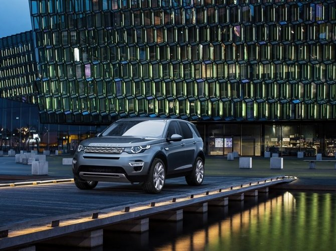 LR_Discovery_Sport_17_LowRes.jpg
