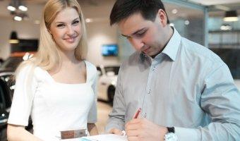 С 17 по 19 октября 2014 г. в дилерских центрах РОЛЬФ Автопрайм и РОЛЬФ Jaguar Land Rover на Октябрьской набережной года прошел Уикенд Уникальных Кредитов