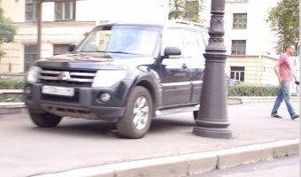 Каждый третий продавец подержанного авто в России скручивает показания одометра!