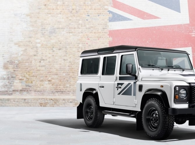 ALEA_Land Rover_Defender Union Flag.jpg