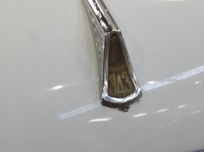 P1180583.JPG