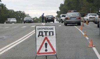 В Омске откроют памятник погибшим в ДТП