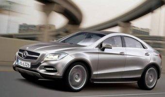 Эксперты прогнозируют рост цен на иностранные автомобили весной следующего года