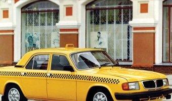 Волгоград: тело умершей женщины таксист возил по городу
