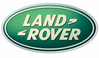 Land Rover Discovery Family доступен вАРТЕКС уже сейчас!
