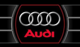 Audi: остановлены продажи в России