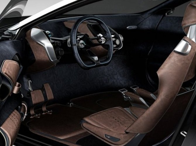 2015 Aston Martin DBX Concept Interior-2yrylikjlhyzvagcu45te2.jpg