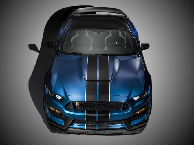 Ford Shelby GT350 3.jpg