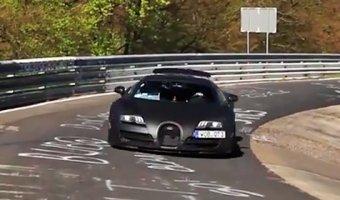 bugatti-test
