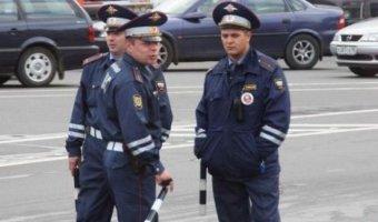 Республика Татарстан: два человека погибли из-за летних шин