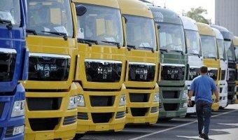 Scania и MAN - сбылись пессимистичные прогнозы