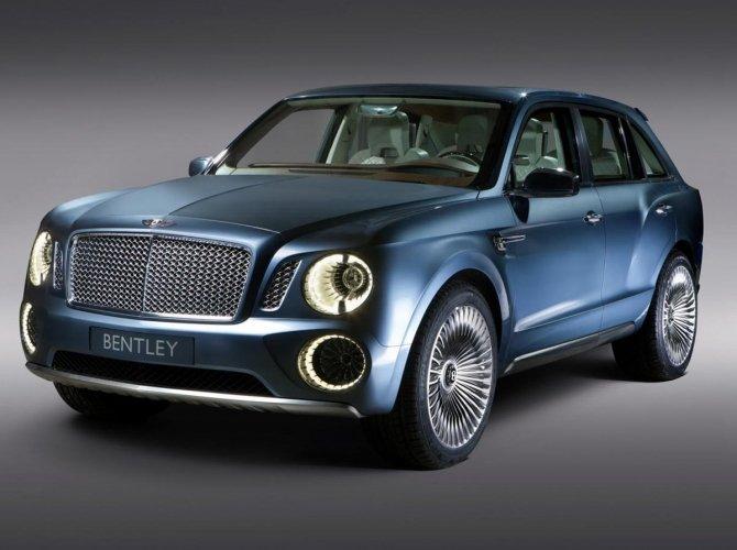 Bentley Bentayga 1.jpg