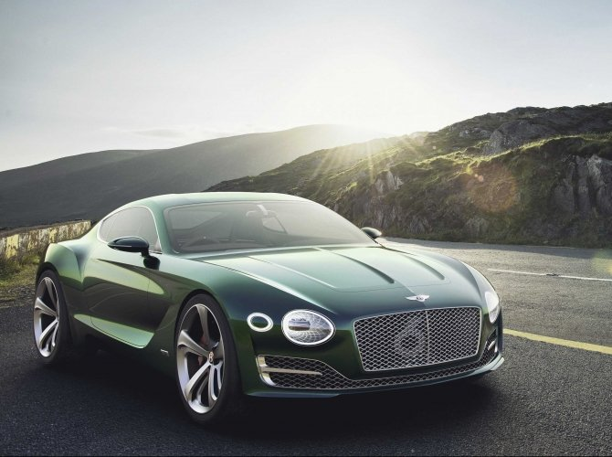 bentleyEXP 10 Speed 6 1.jpg