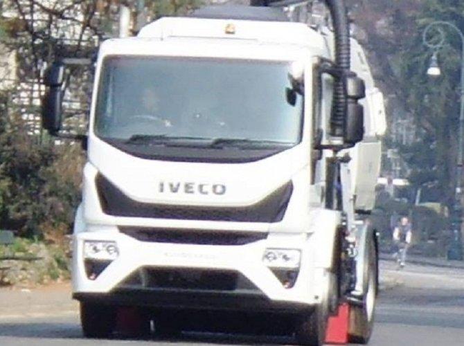 Iveco EuroCargo.jpg