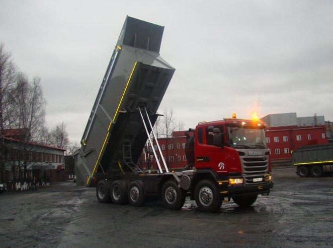 Scania G480 CB10x4EHZ.jpg