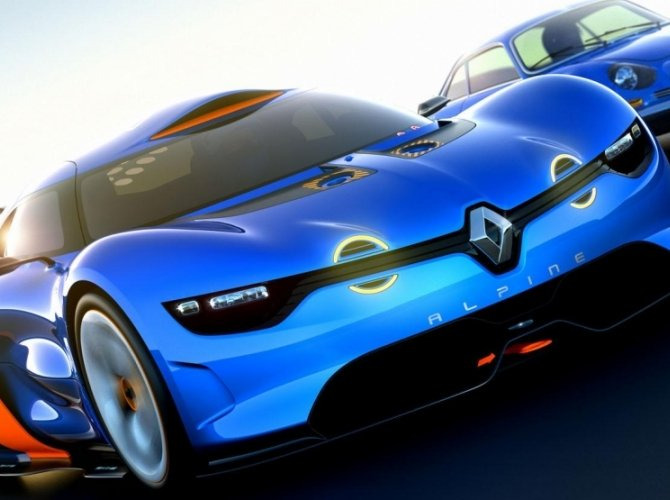 Renault Alpine1,jpg