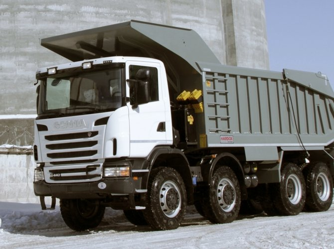 Scania G440 CB8x8EHZ.jpg