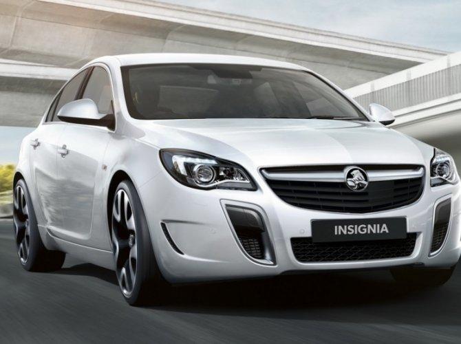 Holden Insignia VXR.jpg