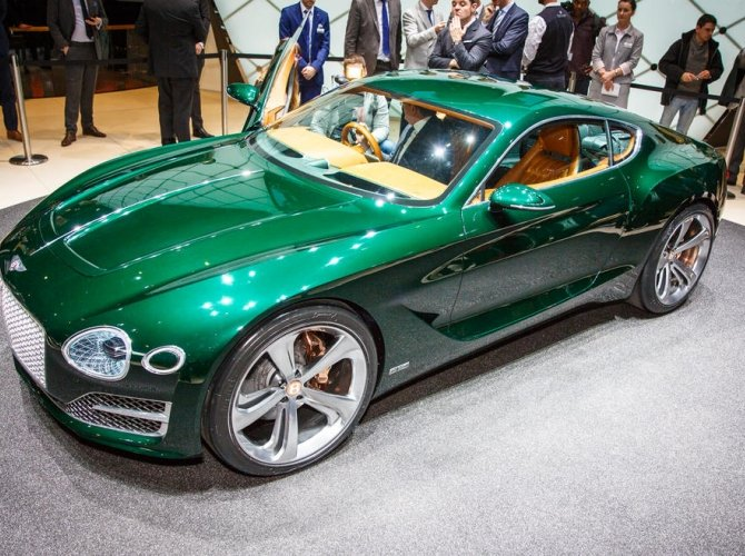 bentleyEXP 10 Speed 6 3.jpg