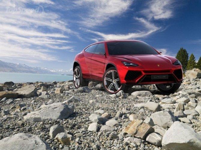 Lamborghini urus.jpg