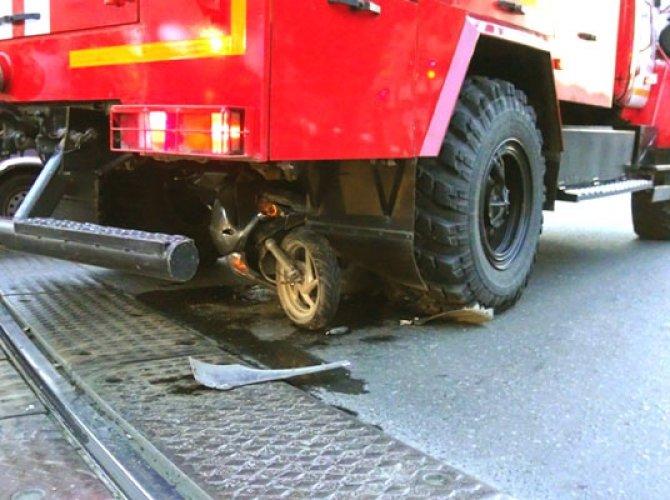 скутер пожарная машина дтп екатеринбург.jpg