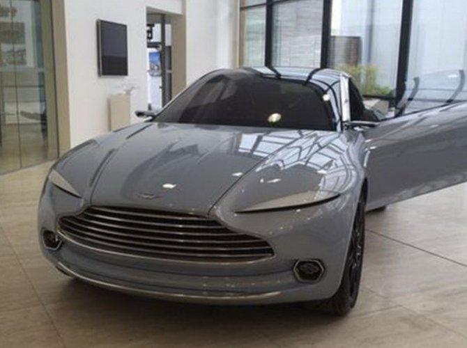 Aston Martin DBX 1,jpg