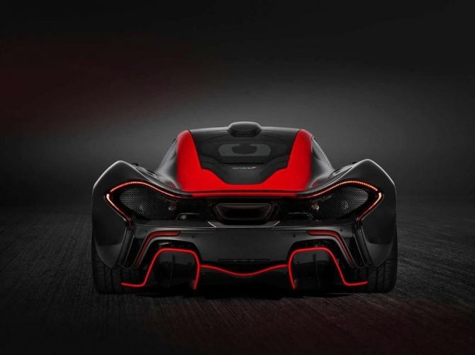 black red McLaren P1 красно черный 1.jpeg