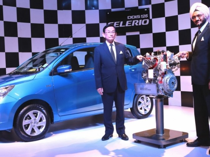 Suzuki-Celerio-Diesel.jpg