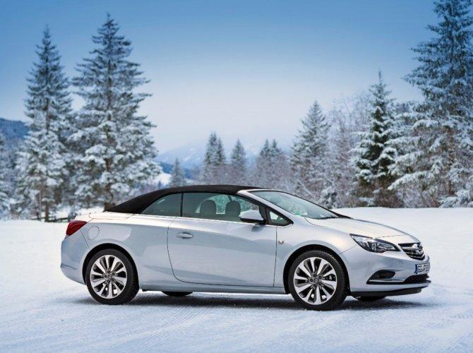 Opel Cascada 2.jpg