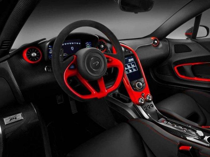 black red McLaren P1 красно черный 2.jpeg