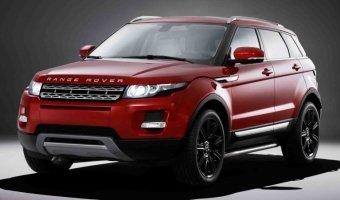 Jaguar и Land Rover будут сами объезжать ямы