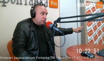 Коллапса движения в связи с форумом в Петербурге быть не должно - мнение эксперта
