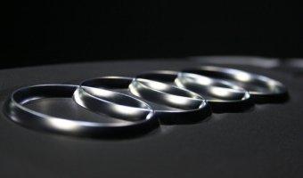 Audi и Ducati готовят автомобиль