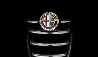 Обновление моделей Jeep и Chrysler откладывается из-за Alfa Romeo
